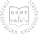 Global Education New York (GENY)