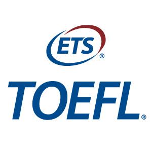 TOEFL preparation?